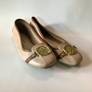 Christian Siriano for Payless Ballet Flats 7.5